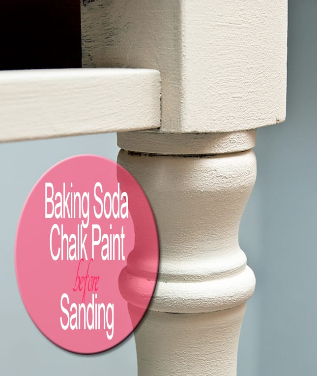 BEST-Homemade-Chalk-Paint-Recipes-BakingSoda1