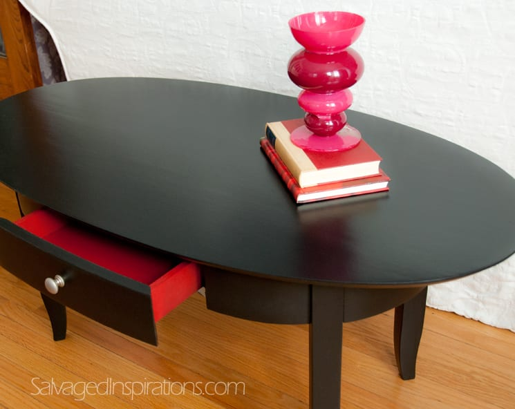 Thrift-Store-coffee-Table-Makeover