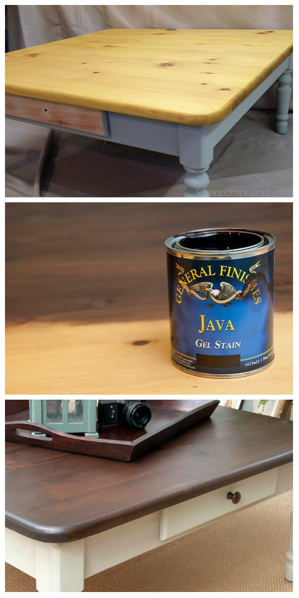 Java-Gel-Stain-On-Pine