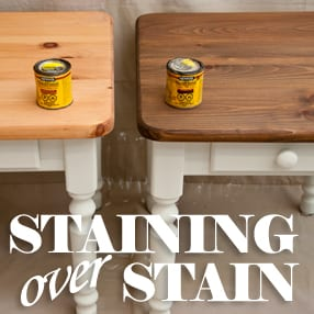 staining-over-stain286