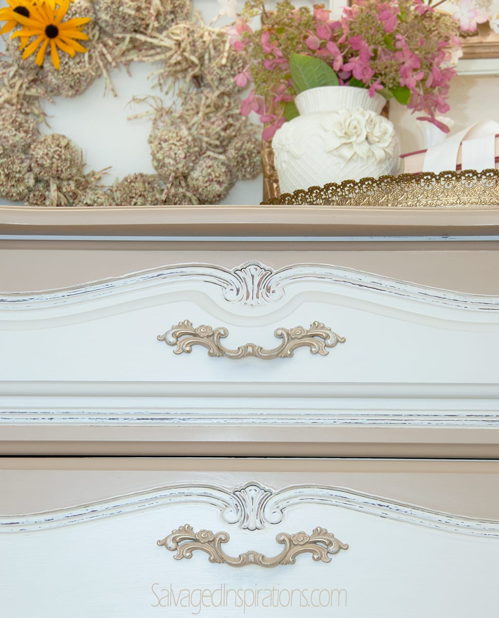 Chalk-Mineral-Painted-Laminate-Drawers