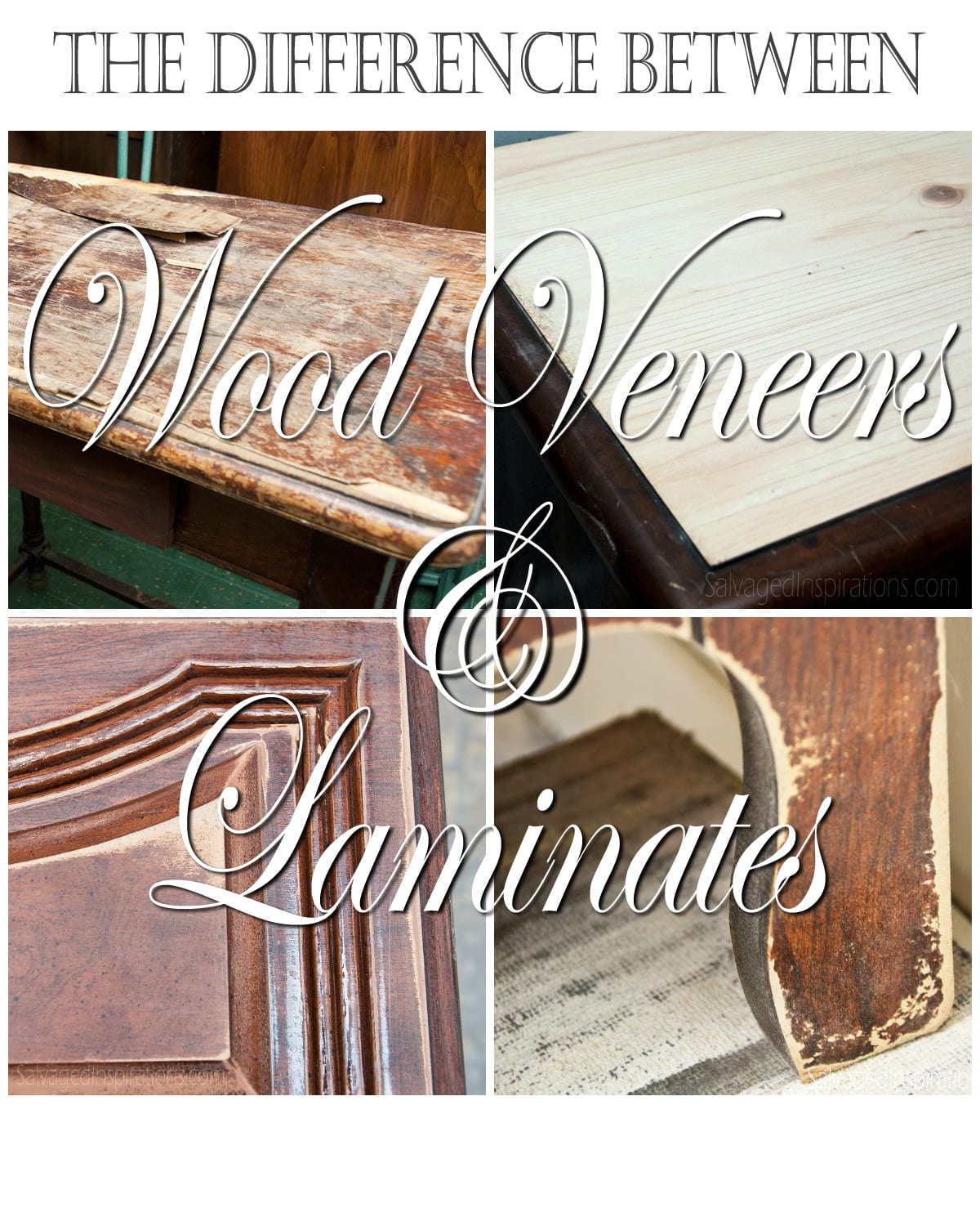 Veneer sheets for cabinets - Difference Between Wood Veneer And Laminate