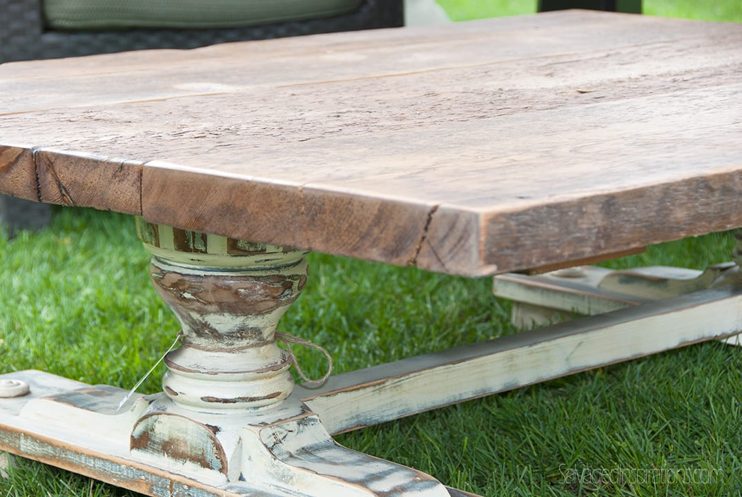 Pleasant-Pickins-RePurposed-Dining-Table1