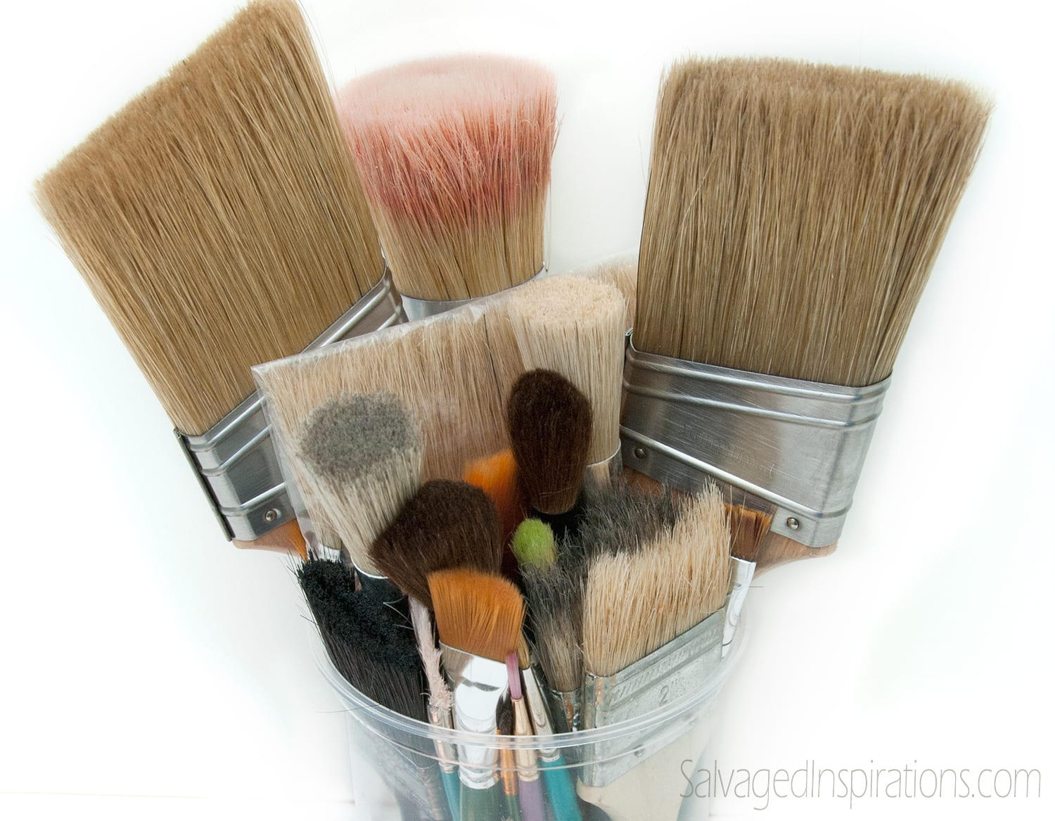Artists-Brushes-for-Painting-Furniture2