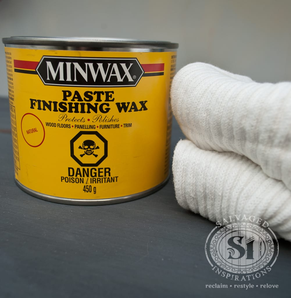 Wax-On-Socks-Off-to-buff-wax