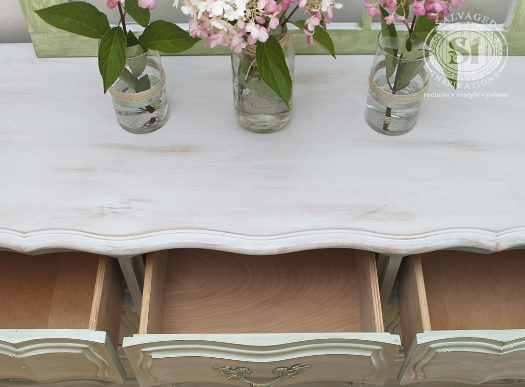 whitewash wood furniture. white washed french prov dresser whitewashed wood whitewash furniture e