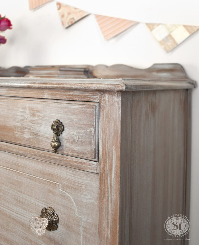 Wash Dry Dresser Bluestone House Valentine 39 S Giveaway Salvaged Inspirations