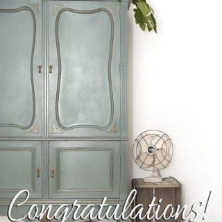 vintage-cabinet-tmd-giveaway-congratulations