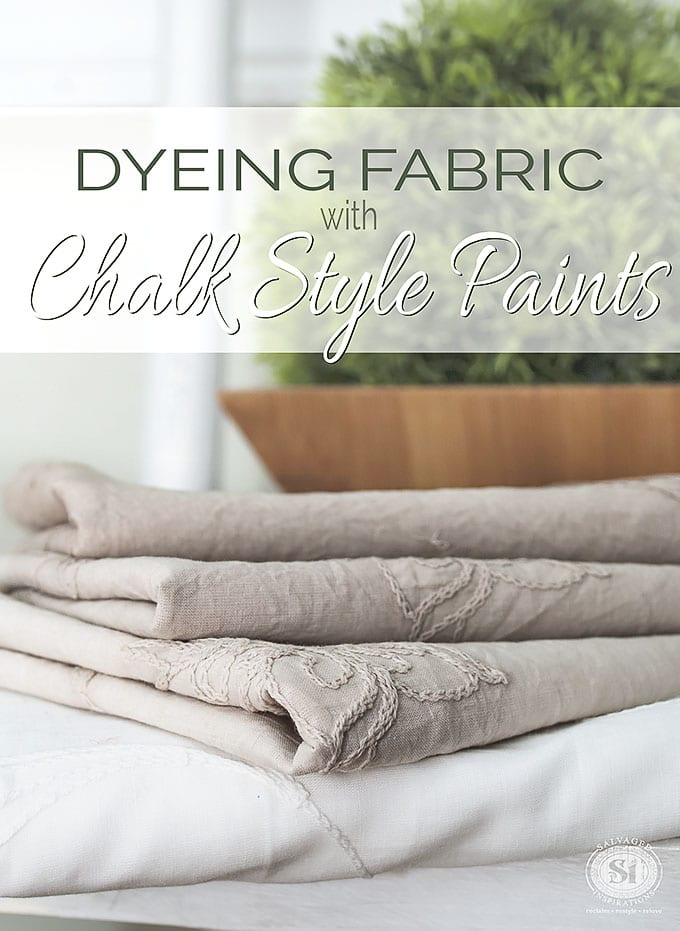 dyeing-fabric-w-chalk-style-paints-txt