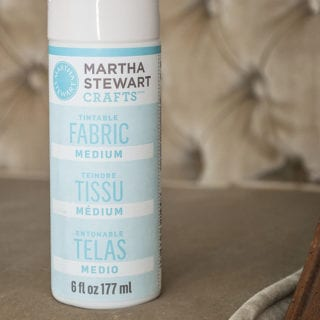 martha-stewart-tintable-fabric-medium