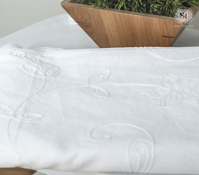 white-embroidered-cotton-fabric