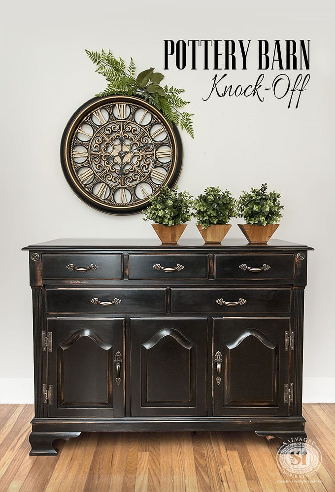 diy-pottery-barn-black-furniture-finish-txt