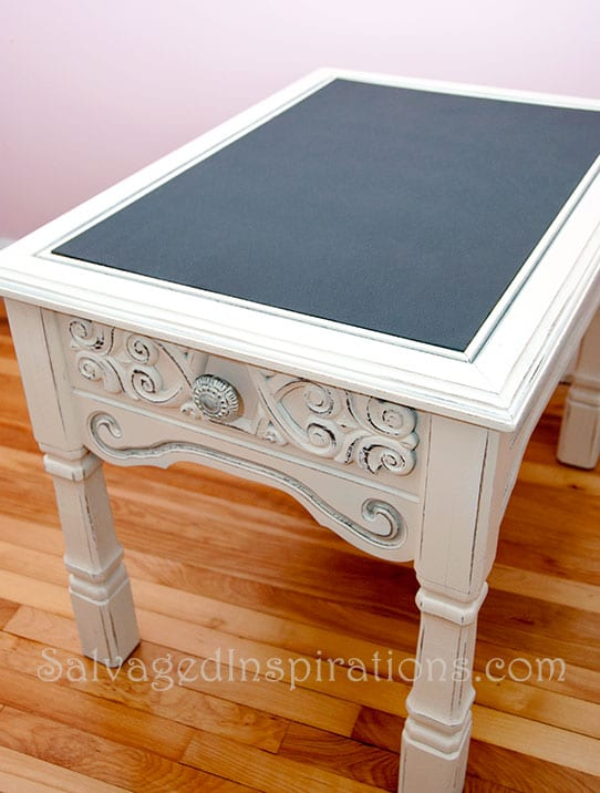 using-a-roller-w-chalk-paint-ttop