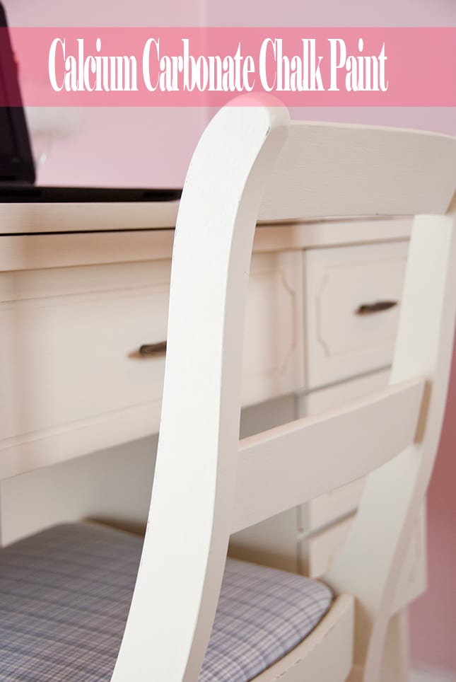Pinterest & Painted Furniture Inspirations