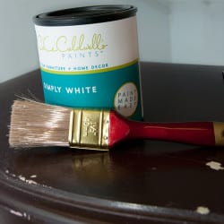 CeCeCaldwellsPaint+Brush