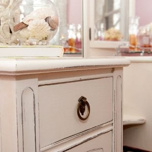 Pricing Your Painted Furniture