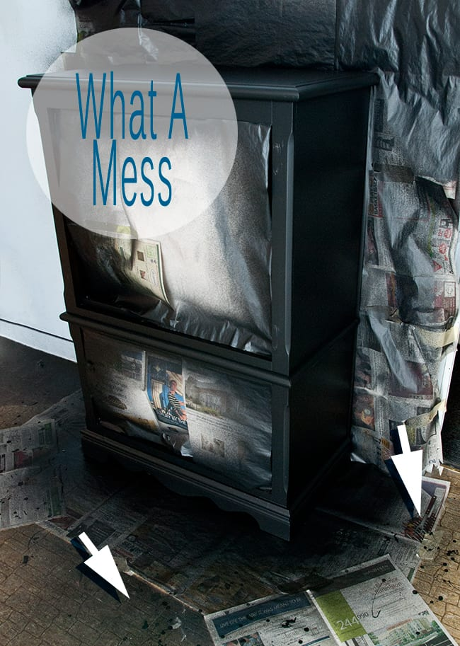 Review-WagnerMess