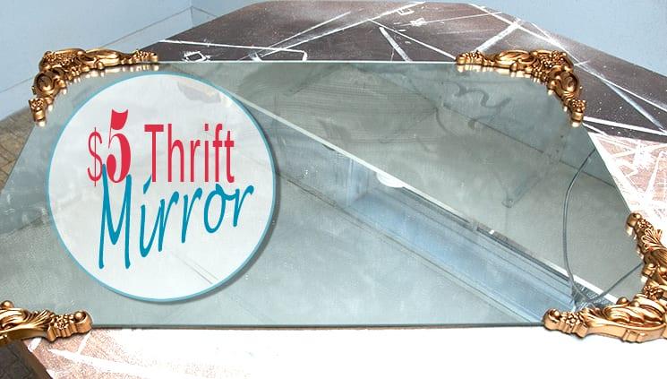 Chalkboard-Mirror1-6615