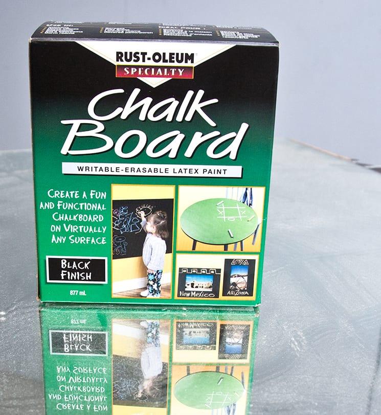 Chalkboard-RustoleumPaint_6617