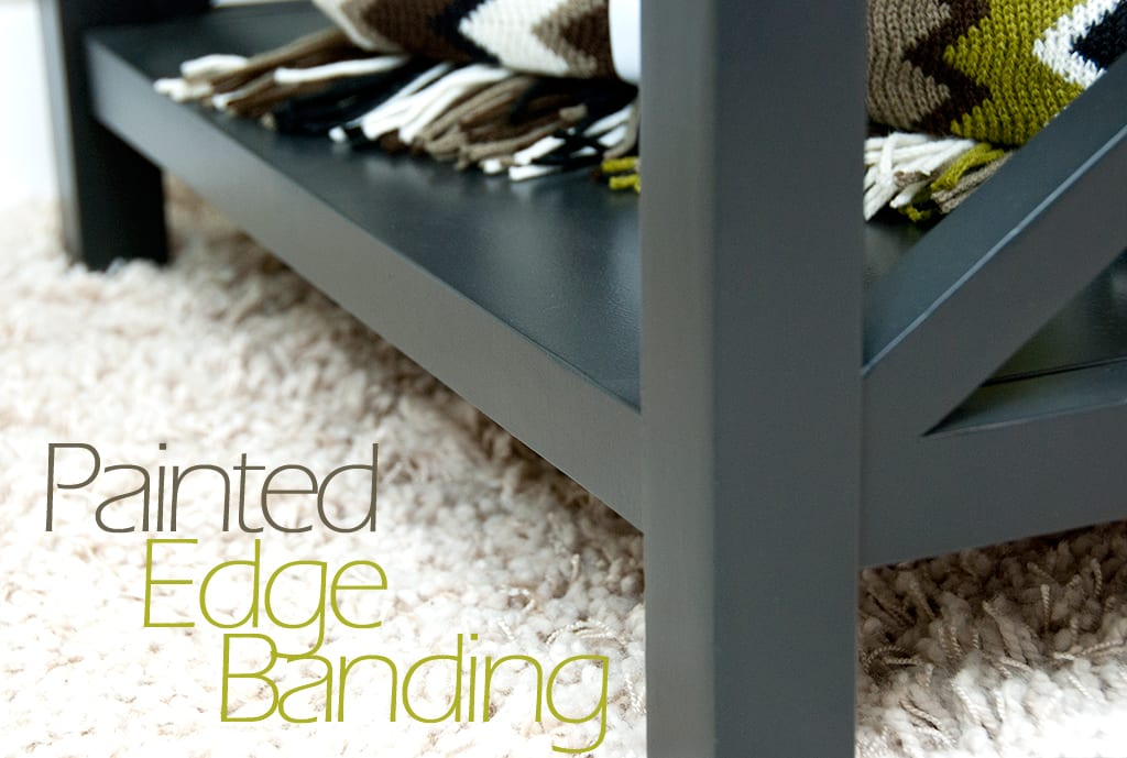 Painted-Edge-Band-Tbl