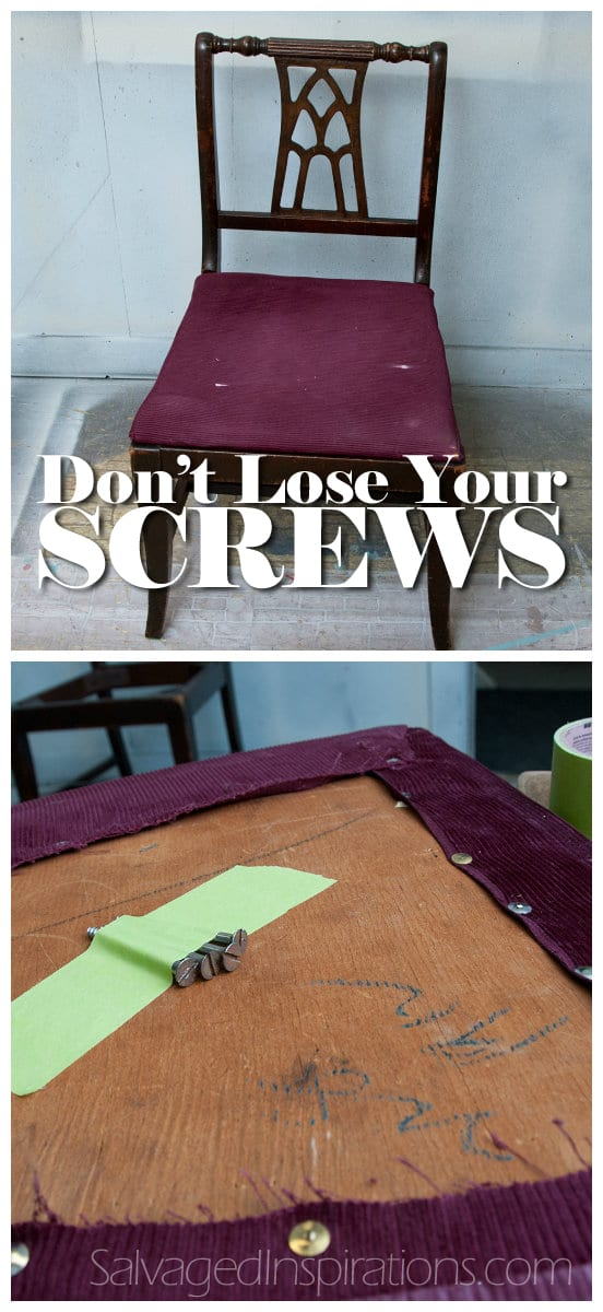 Dont-Lose-Your-Screws!