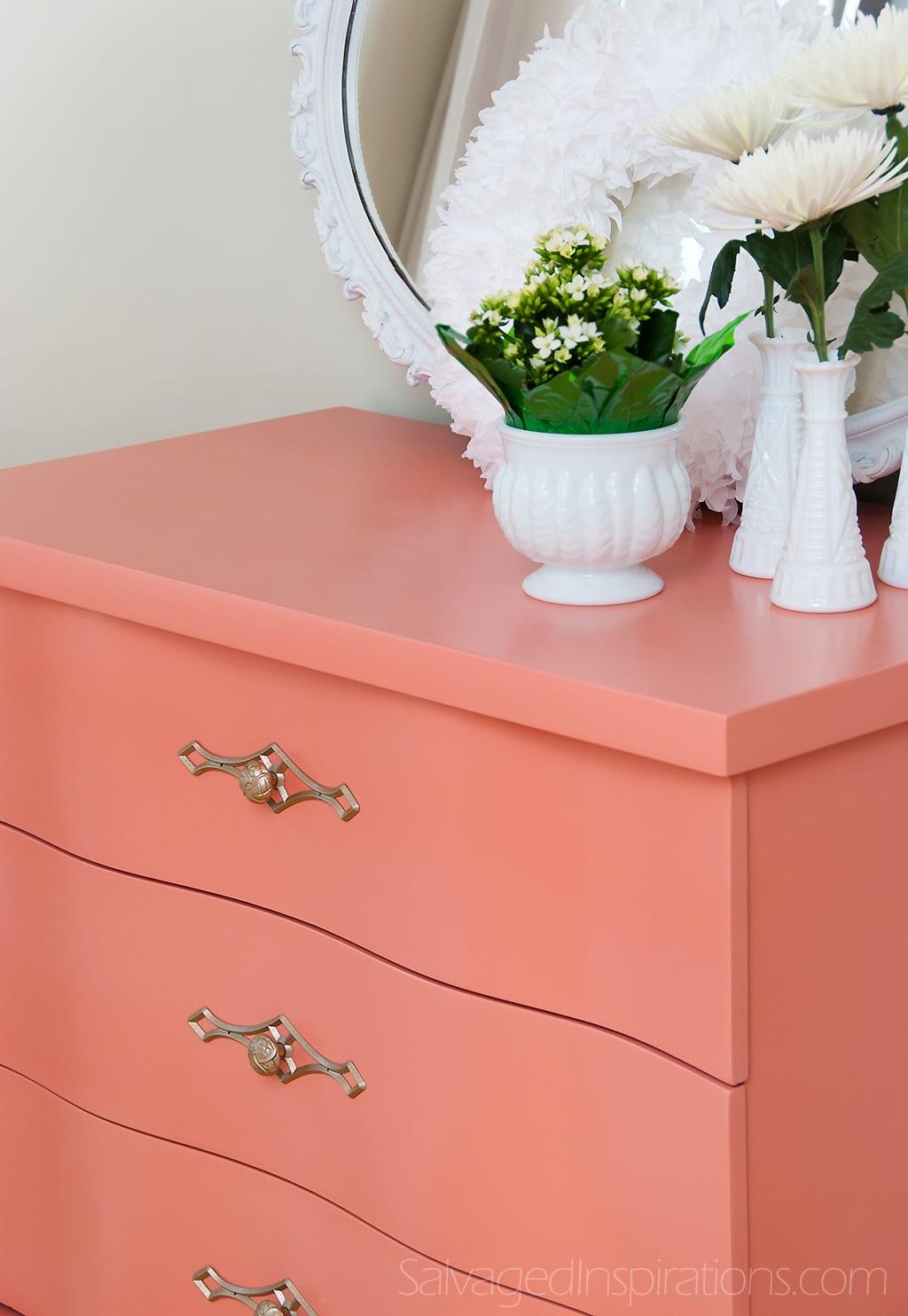 Dresser-Sherwin-Williams-Ravishing-Coral
