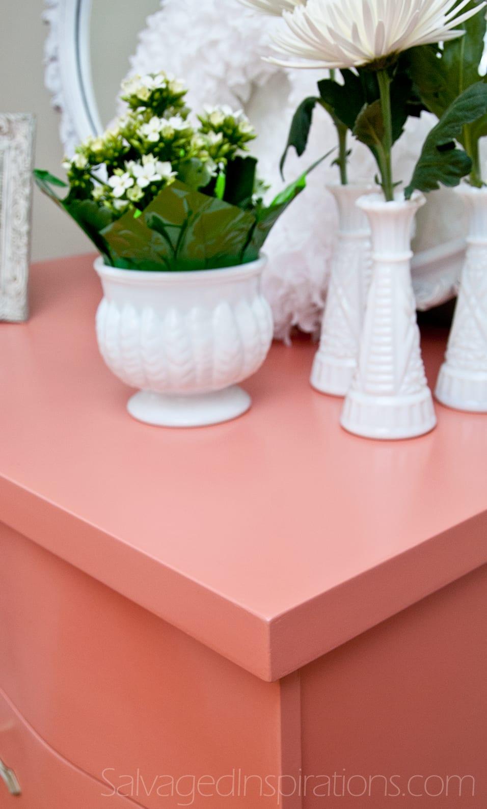 Dresser-SW-Ravishing-Coral3