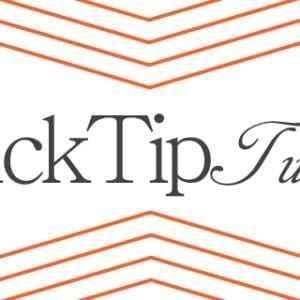 Quick-Tip-Tuesday-SalvagedInspirations