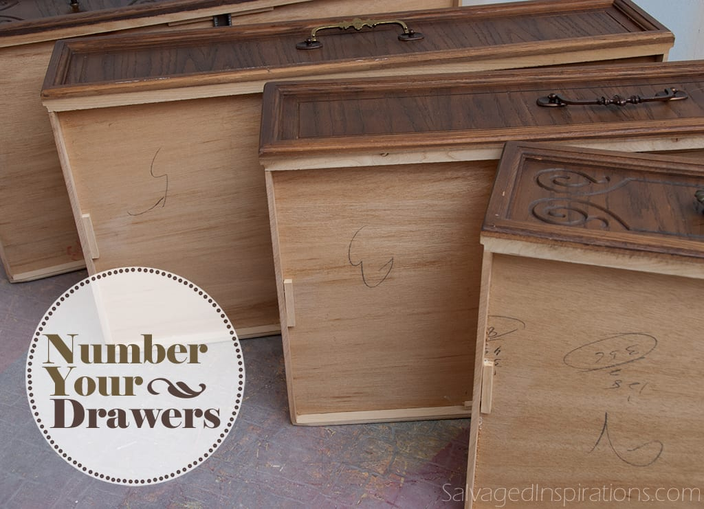 number-your-drawers