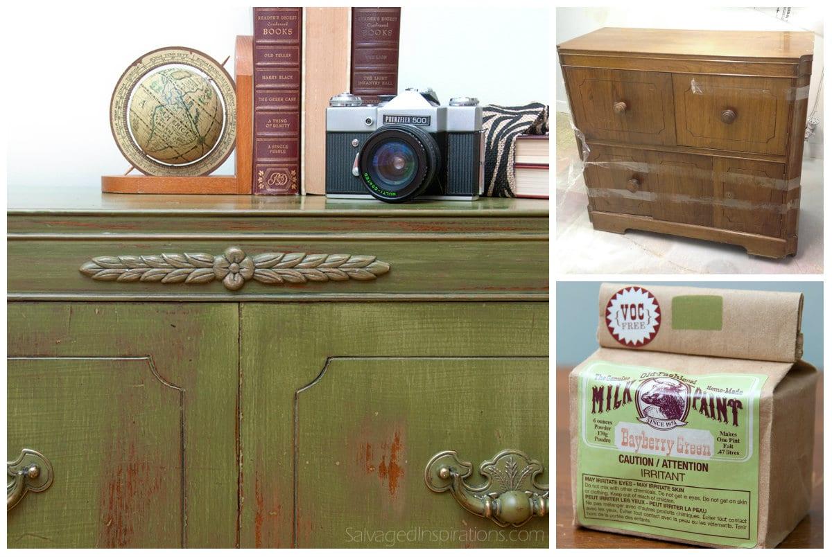 milkpainted-vintage-radio-cabinet-1
