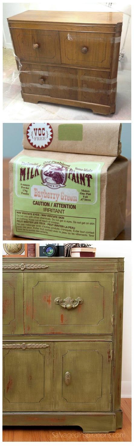 milkpainted-vintage-radio-cabinet-b&a