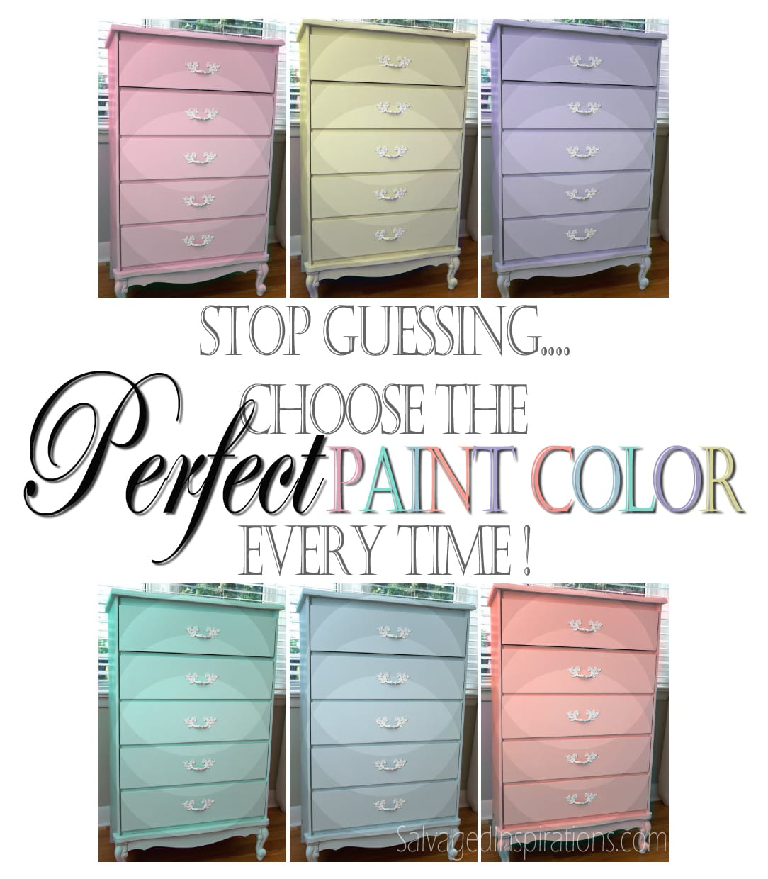 How-To-Choose-The-Perect-Color