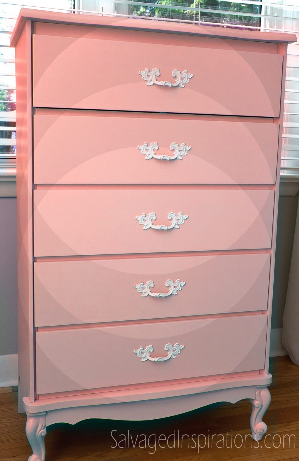 Picking-Paint-Color-4-Furniture-orange