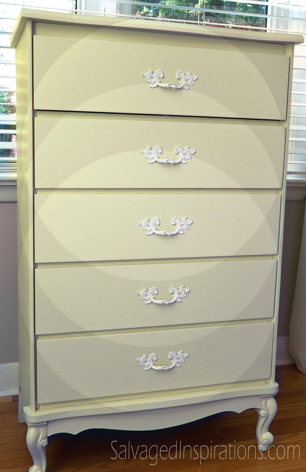 Picking-Paint-Color-4-Furniture-yellow