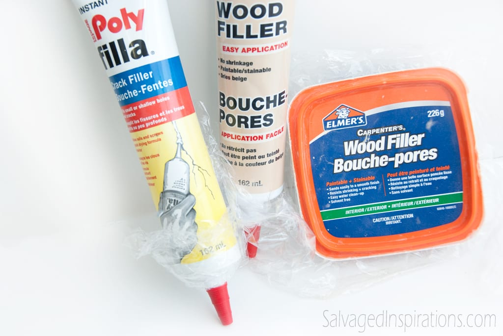 Q-T-T-Keep-Wood-Filler-From-Drying-Out3