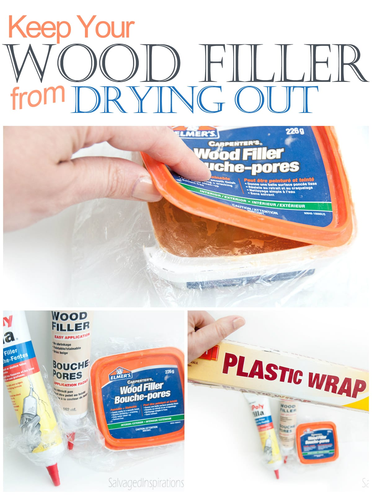 Q-T-T-Keep-Wood-Filler-From-Drying-Out