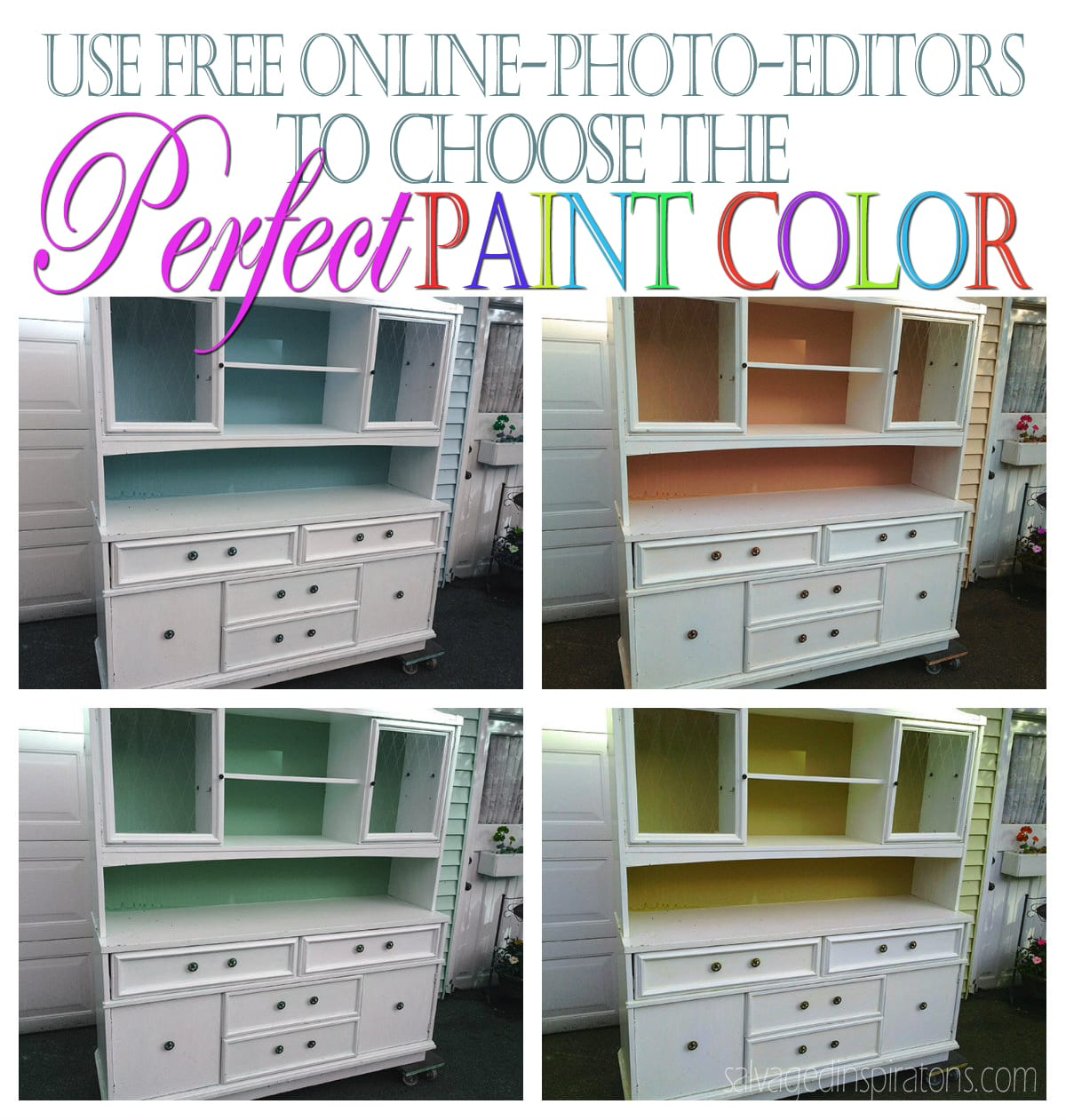 Free-Online-Editors-4-Picking-Paint-Colors