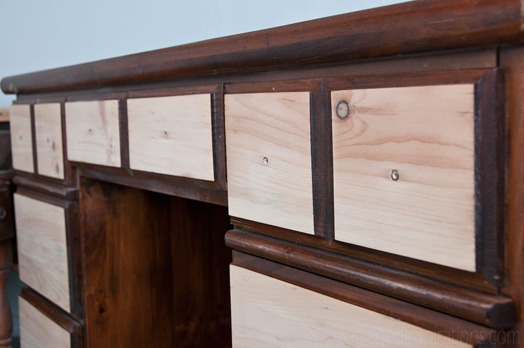 Partly-Sanded-Desk