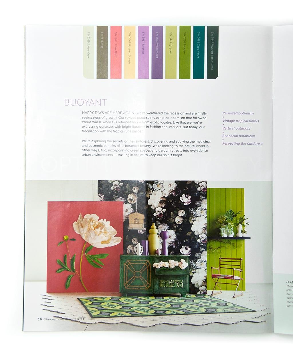 SW-Bouyant-Colors