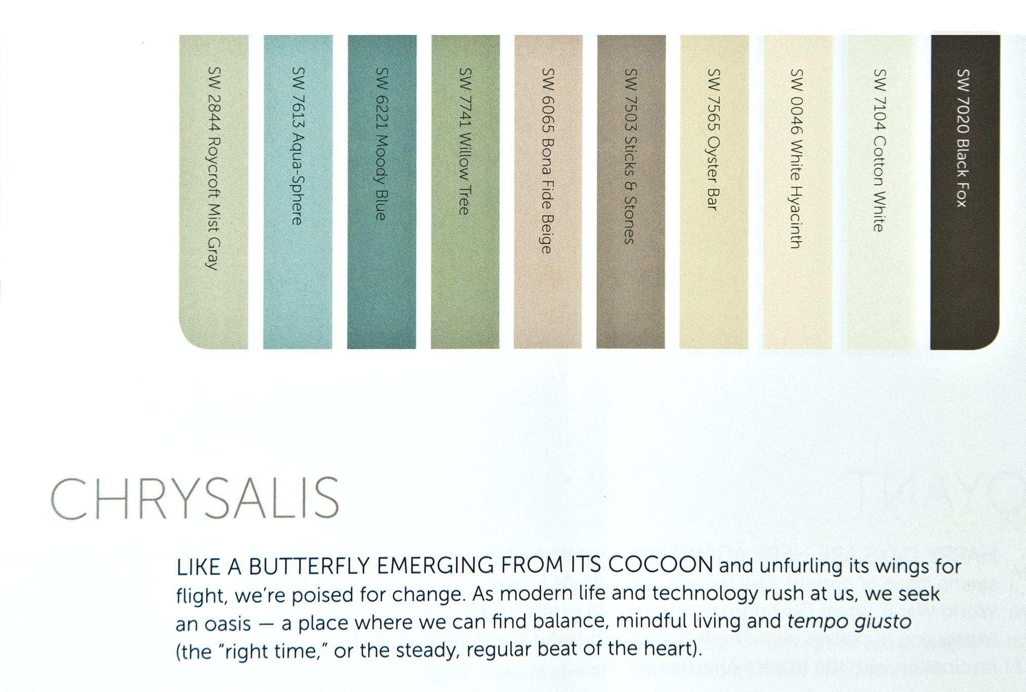 Sherwin-Williams-Chrysalis 2015