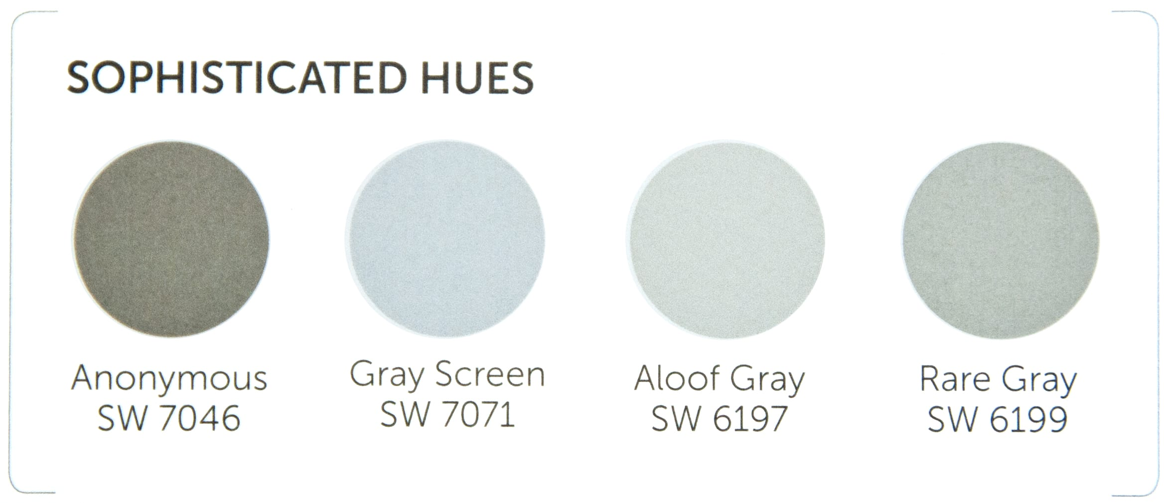 Sherwin-Williams-Sophisticated-Hues