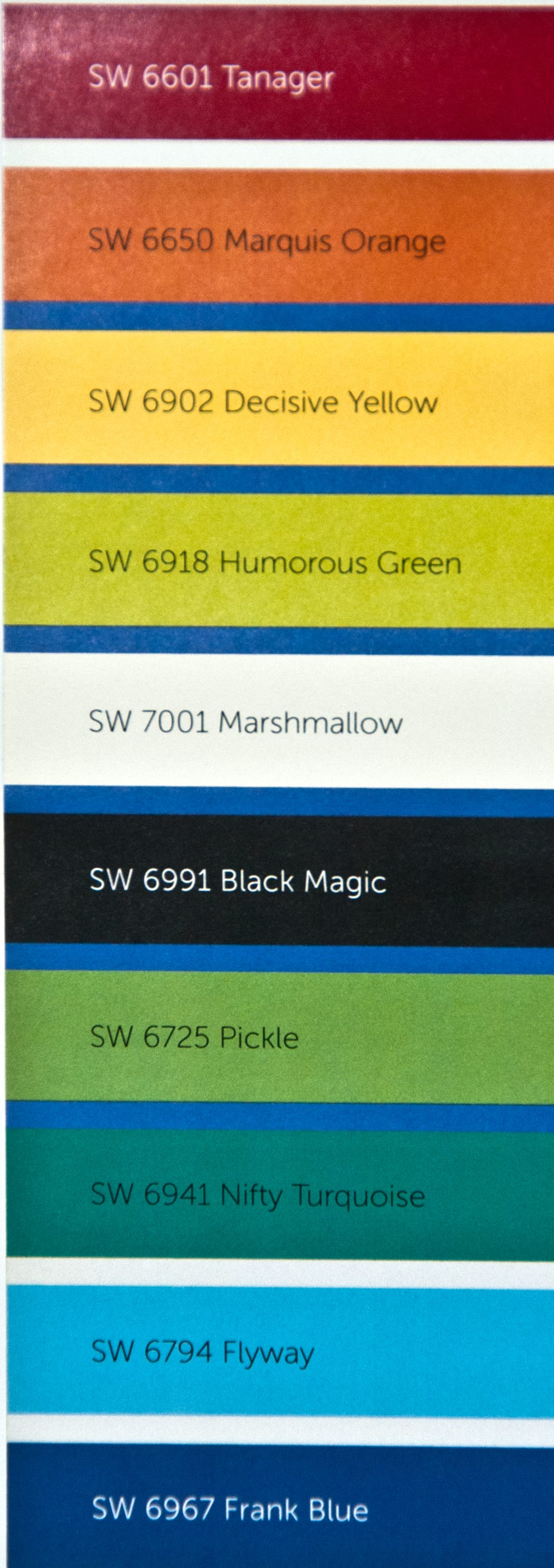 Sherwin-Williams-Unrestrained-Colors-2015