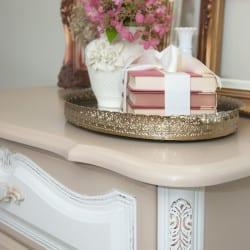 Painting-Laminate-Furniture