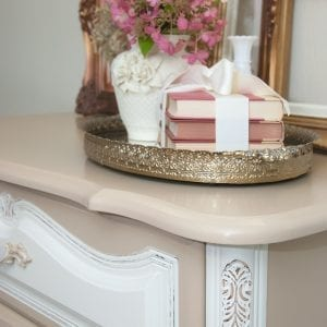 Painting-Laminate-Furniture
