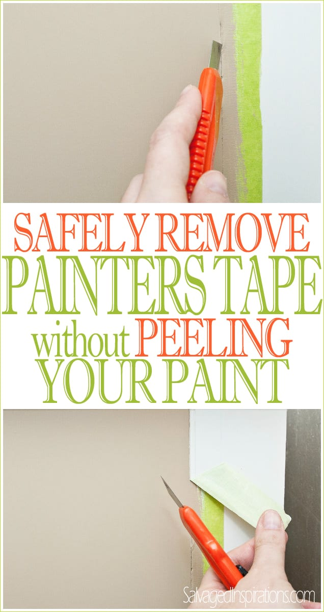 REMOVE-PAINTERS-TAPE-W-NO-PEELING