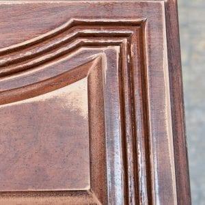 The Difference Between Wood Veneer & Laminate