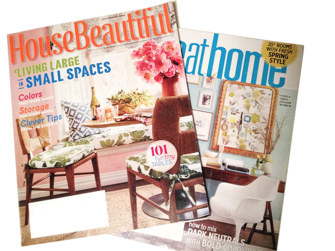 Home-Decor-Magazines