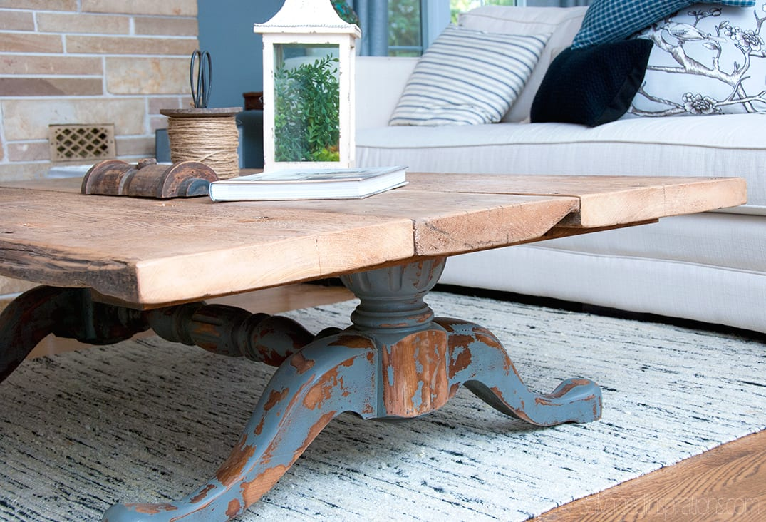 Pleasant-Pickins-RePurposed-Dining-Table2