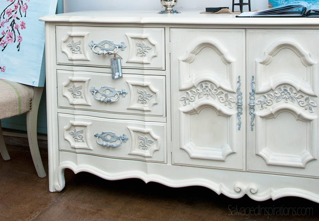 Pleasant-Pickins-White-Dresser