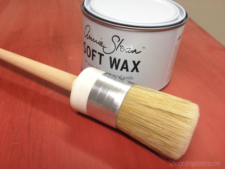 Waxing-Brush---Yaay-or-Naay